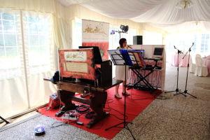 I RedRose 27 6 2015- Ridm-06