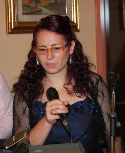Rossella Ospite